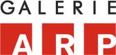 Galerie Arp